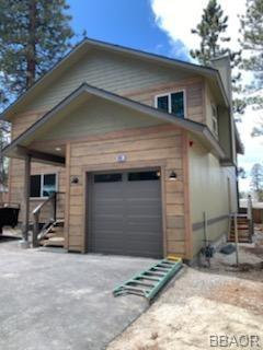 Photo of 658 Marin Street, Big Bear Lake, CA 92315 (MLS # 31907685)