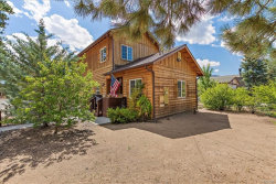 Photo of 1061 Hugo Lane, Big Bear City, CA 92314 (MLS # 31907690)