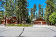Photo of 42136 Evergreen Drive, Big Bear Lake, CA 92315 (MLS # 31907694)