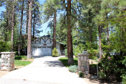 Photo of 247 North Eureka Drive, Big Bear Lake, CA 92315 (MLS # 31907698)