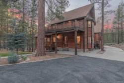 Photo of 401B Tanglewood, Big Bear City, CA 92314 (MLS # 31907706)