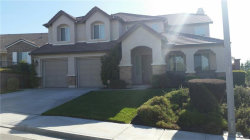 Photo of 45119 Fieldbrook Court, Temecula, CA 92592 (MLS # 31907715)