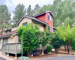 Photo of 43094 Bear Creek Court, Unit 43094, Big Bear Lake, CA 92315 (MLS # 31907737)