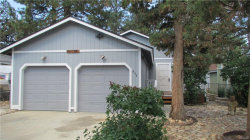 Photo of 656 San Bernardino Avenue, Sugarloaf, CA 92386 (MLS # 31907739)