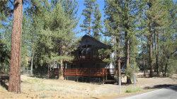 Photo of 1160 Sugarpine Road, Big Bear City, CA 92314 (MLS # 31907740)
