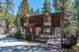 Photo of 428 Crater Lake Road, Big Bear Lake, CA 92315 (MLS # 31907762)