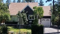 Photo of 1028 Wendy Avenue, Big Bear Lake, CA 92315 (MLS # 31907773)