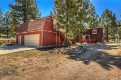 Photo of 2176 Glencove Drive, Big Bear City, CA 92314 (MLS # 31907780)