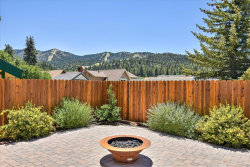 Photo of 744 Tehama Drive, Big Bear Lake, CA 92315 (MLS # 31907786)