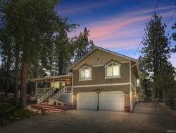 Photo of 290 Olympic, Big Bear Lake, CA 92315 (MLS # 31907793)