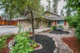 Photo of 41624 Mcwhinney Lane, Big Bear Lake, CA 92315 (MLS # 31907797)