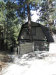 Photo of 813 Butte Avenue, Big Bear Lake, CA 92315 (MLS # 31907799)