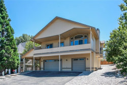 Photo of 1239 Kayah Drive, Big Bear City, CA 92314 (MLS # 31907805)