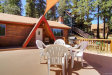 Photo of 43201 Sand Canyon Road, Big Bear Lake, CA 92315 (MLS # 31907807)