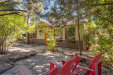 Photo of 42827 Monterey Street, Big Bear Lake, CA 92315 (MLS # 31907809)