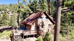 Photo of 40731 Cherry Lane, Big Bear Lake, CA 92315 (MLS # 31907818)