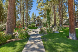 Photo of 239 North Eureka Drive, Big Bear Lake, CA 92315 (MLS # 31907821)