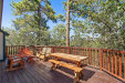 Photo of 1006 South Minton Avenue, Big Bear City, CA 92314 (MLS # 31907834)