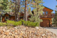 Photo of 42039 Sky View Ridge Drive, Big Bear Lake, CA 92315 (MLS # 31907841)