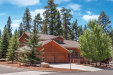 Photo of 42749 Gold Rush Drive, Big Bear City, CA 92314 (MLS # 31907849)