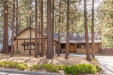 Photo of 584 Killington Way, Big Bear Lake, CA 92315 (MLS # 31907850)