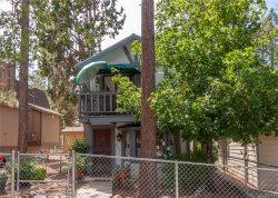 Photo of 272 Imperial Avenue, Sugarloaf, CA 92386 (MLS # 31907856)