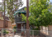 Photo of 272 Imperial Avenue, Sugarloaf, CA 92386 (MLS # 31907856)