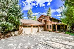 Photo of 39828 Lakeview Drive, Big Bear Lake, CA 92315 (MLS # 31907863)