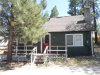 Photo of 40286 Bonita Lane, Big Bear Lake, CA 92315 (MLS # 31907894)