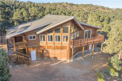 Photo of 1220 Bonita Vista Court, Big Bear City, CA 92314 (MLS # 31907926)