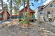 Photo of 40051 Sierra Trail, Big Bear Lake, CA 92315 (MLS # 31907948)
