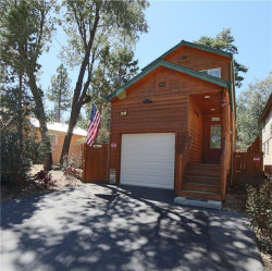 Photo of 688 Highland Lane, Sugarloaf, CA 92386 (MLS # 31907960)
