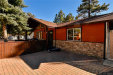 Photo of 960 Hemlock Lane, Big Bear City, CA 92314 (MLS # 31908956)