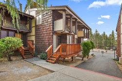Photo of 861 Thrush Drive, Unit 47, Big Bear Lake, CA 92315 (MLS # 31908970)