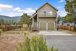 Photo of 2048 Wildhorse Lane, Big Bear City, CA 92314 (MLS # 31908976)