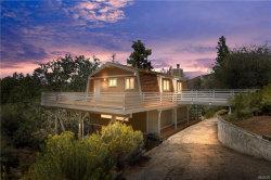 Photo of 520 Marlowe Drive, Big Bear City, CA 92314 (MLS # 31908987)