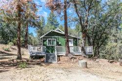 Photo of 694 Knight Avenue, Big Bear Lake, CA 92315 (MLS # 31909009)