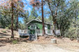 Photo of 694 Knight Avenue, Big Bear Lake, CA 92315 (MLS # 31909009)