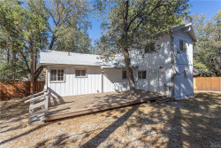 Photo of 789 Vista Avenue, Sugarloaf, CA 92386 (MLS # 31909016)