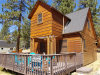 Photo of 40218 Esterly Lane, Big Bear Lake, CA 92315 (MLS # 31909029)