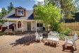 Photo of 623 Cedar Lane, Sugarloaf, CA 92386 (MLS # 31909054)