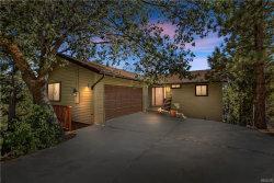 Photo of 1287 Piney Ridge Place, Fawnskin, CA 92333 (MLS # 31909081)