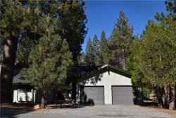 Photo of 159 Oriole Drive, Big Bear Lake, CA 92315 (MLS # 31909087)