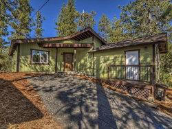 Photo of 40224 Mahanoy Lane, Big Bear Lake, CA 92315 (MLS # 31909089)