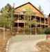 Photo of 43453 Sheephorn Road, Big Bear Lake, CA 92315 (MLS # 31909111)