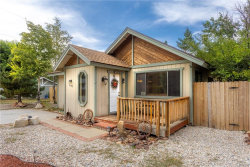 Photo of 2177 7th Lane, Big Bear City, CA 92314 (MLS # 31909119)