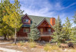 Photo of 488 Starlight Circle, Big Bear Lake, CA 92315 (MLS # 31909139)