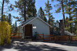 Photo of 40189 Mahanoy Lane, Big Bear Lake, CA 92315 (MLS # 31909146)