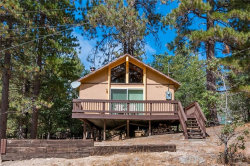 Photo of 32752 Tulip Lane, Arrow Bear, CA 92382 (MLS # 31909151)