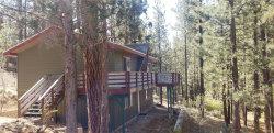 Photo of 1025 London Lane, Big Bear City, CA 92314 (MLS # 31910182)
